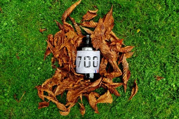 elixir-700-armagnac-by-louis-marie-de-castelbajac-01