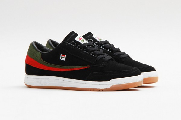 fila-x-concepts-original-tennis-01