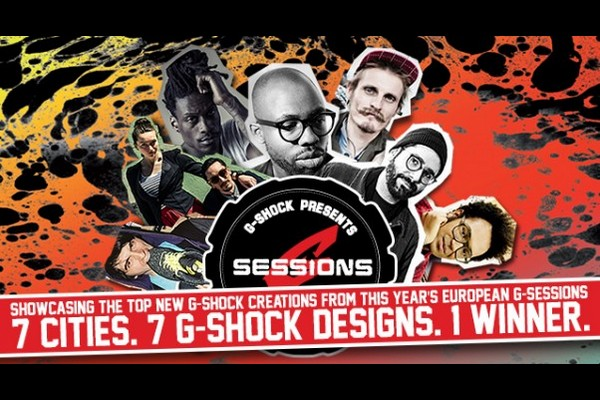 g-shock-g-sessions-2013-final-00