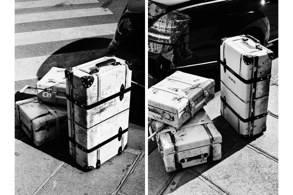 globe-trotter-x-maison-martin-margiela-luggage-collection-01