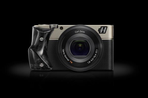 hasselblad-stellar-special-edition-cameras-01