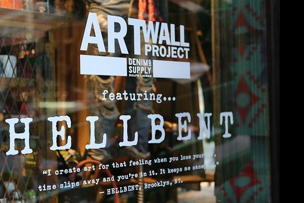 hellbent-x-denim-supply-ralph-lauren-art-wall-project-00