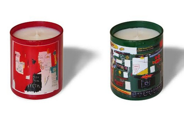 ligne-blanche-paris-x-jean-michel-basquiat-perfumed-candles-01