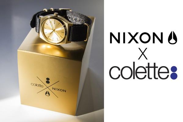 nixon-time-teller-x-colette-01