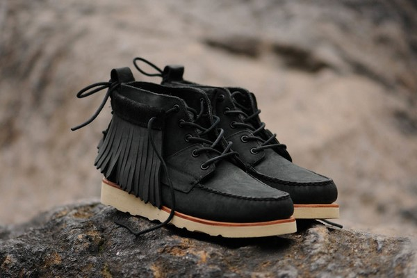 ronnie-fieg-for-sebago-2013-fall-collection-01