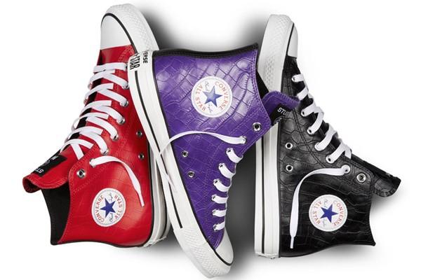 stussy-x-converse-chuck-taylor-all-star-hi-01