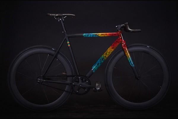 ucon-x-8bar-the-federleicht-bike-collaboration-01