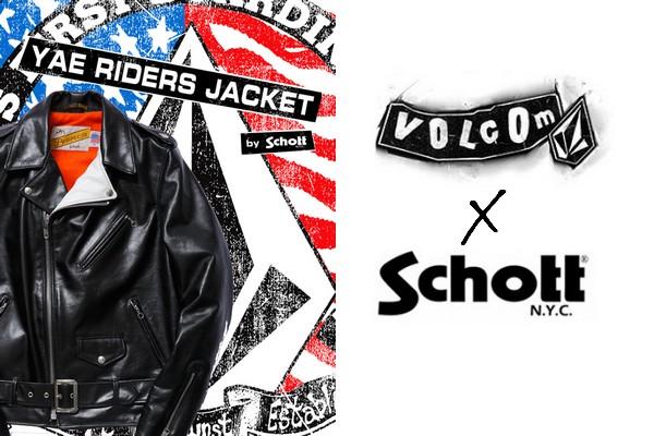 volcom-yae-riders-jacket-by-schott-01