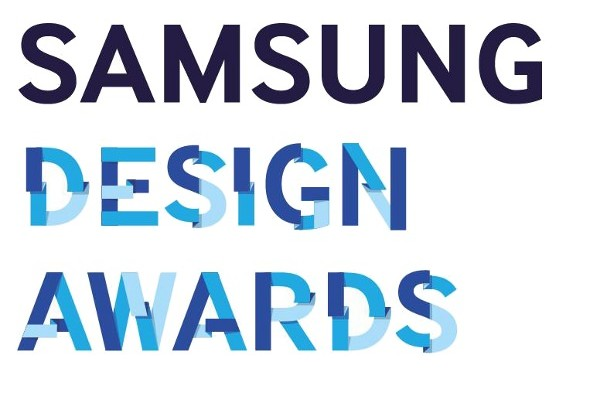 samsung-design-awards