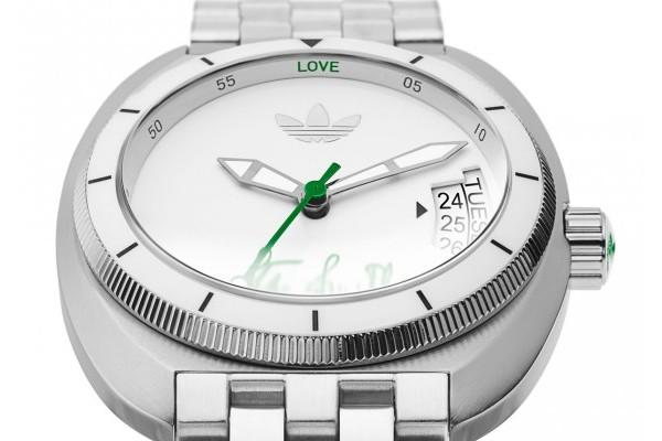 adidas Originals Stan Smith Limited Edition Watch