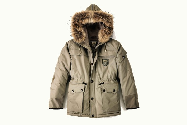 aigle-160th-anniversary-heritage-collection-01