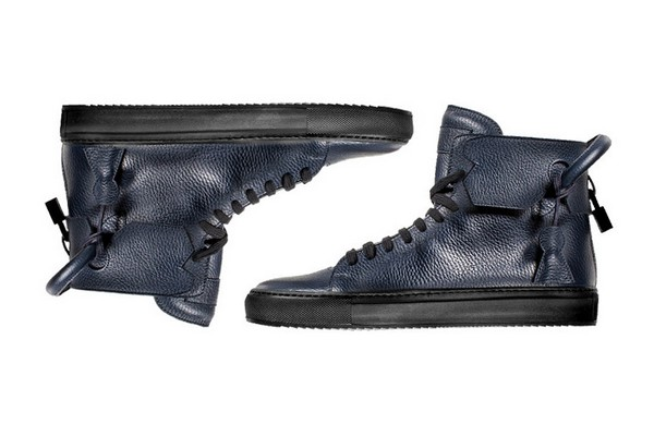 buscemi-navy-vignette-for-colette-01
