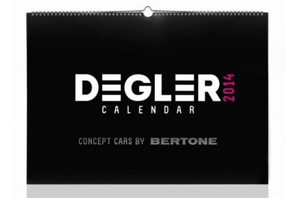 degler-2014-calendar-01