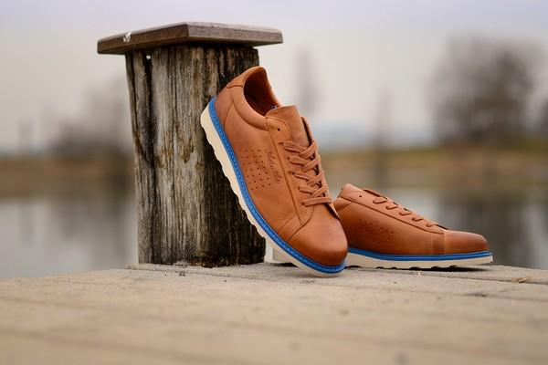 le-coq-sportif-select-sneakers-line-arthur-ashe-01