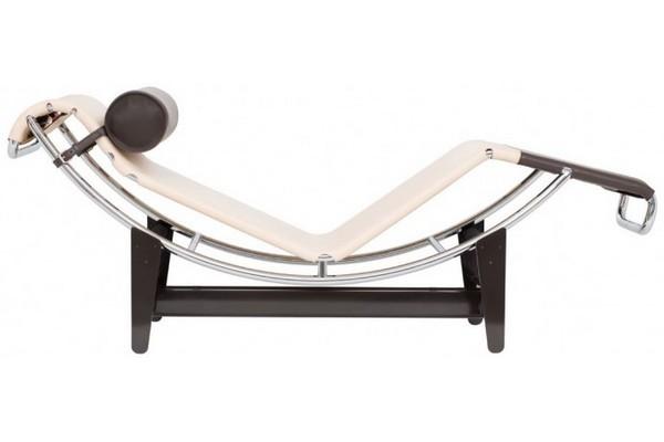louis-vuitton-x-cassina-lc4-cp-chaise-lounge-00