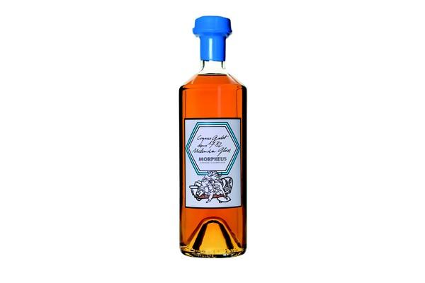 melinda-gloss-x-cognac-godet-01