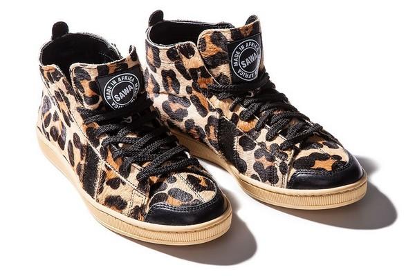 merchants-on-long-x-sawa-leopard-shoes-01