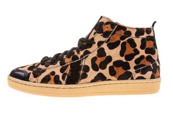 Sawa Shoes Online