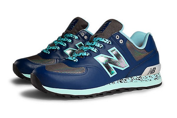 new balance limited editions