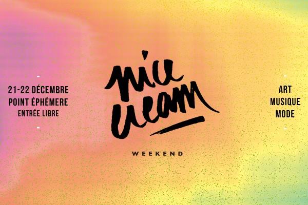 nice-cream-weekend-2013-paris