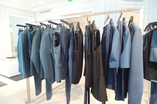 press-day-dior-ss-2014-collection-preview-0001