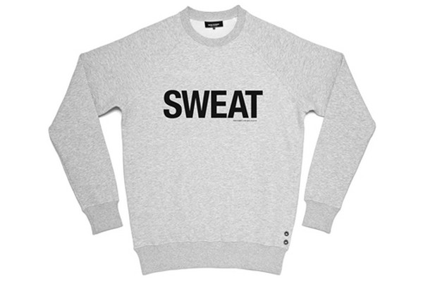 ron-dorff-sweat-sweatshirt-01