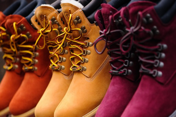 ronnie-fieg-timberland-6-inch-40-below-boots-0001