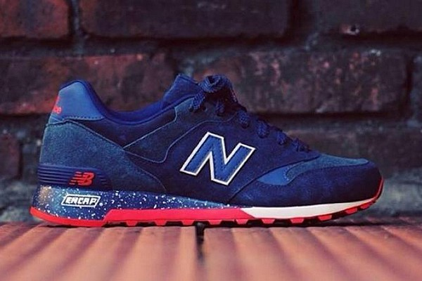 ronnie-fieg-x-new-balance-577-first-look-01