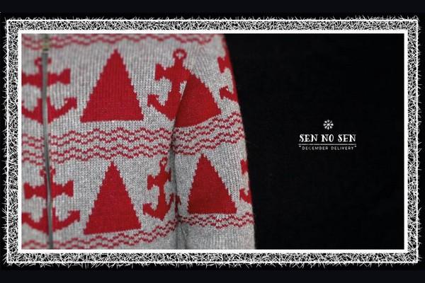 sen-no-sen-december-delivery-01