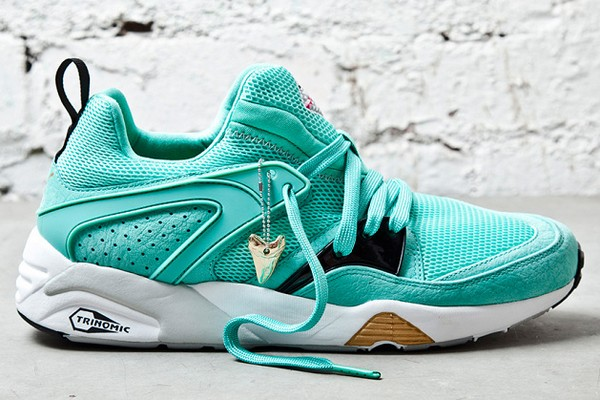 sneaker-freaker-puma-blaze-of-glory-sharkbait-01
