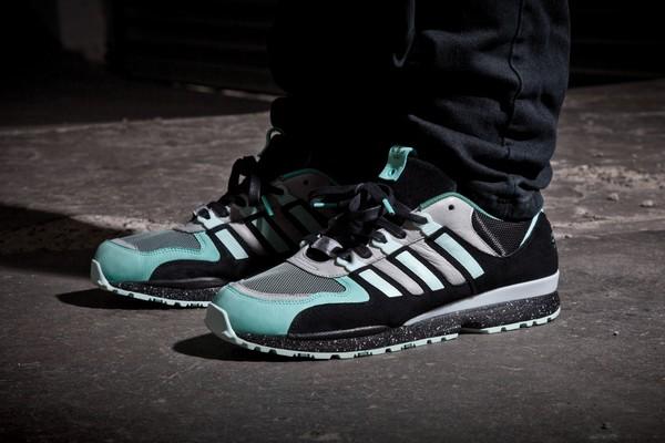 sneaker-freaker-x-adidas-consortium-torsion-integral-s-01