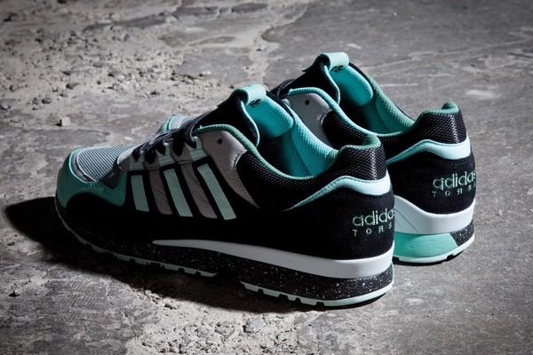 adidas consortium x sneaker freaker torsion