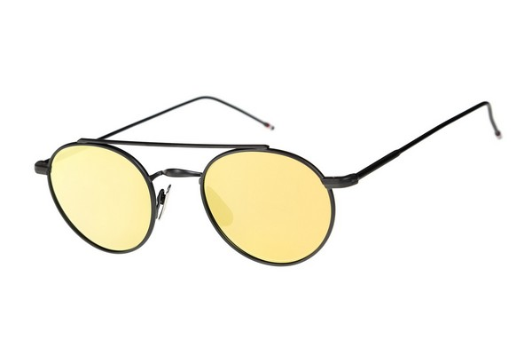 thom-browne-eyewear-for-colette-01