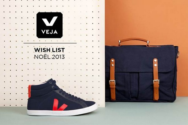 veja-sneakers-accessoires-holiday-2013-selection-01