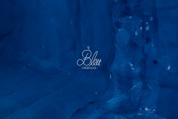 bleu-de-paname-bleu-indigo-capsule-collection-01