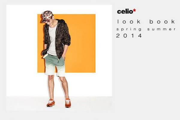 celio-ss2014-lookbook-01