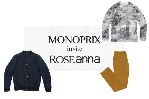 roseanna-x-monoprix-capsule-collection-00