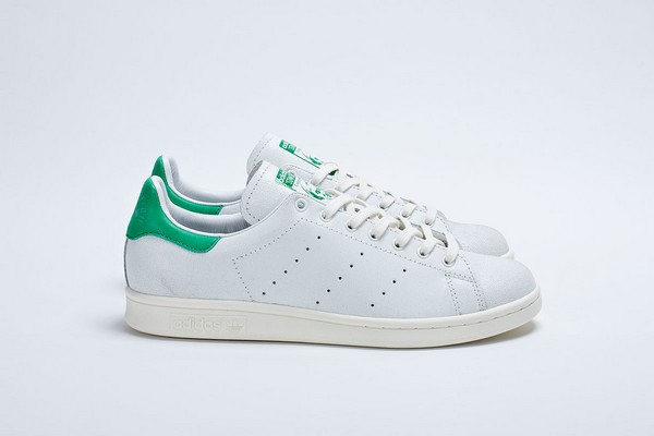 adidas-consortium-stan-smith-pack-0001
