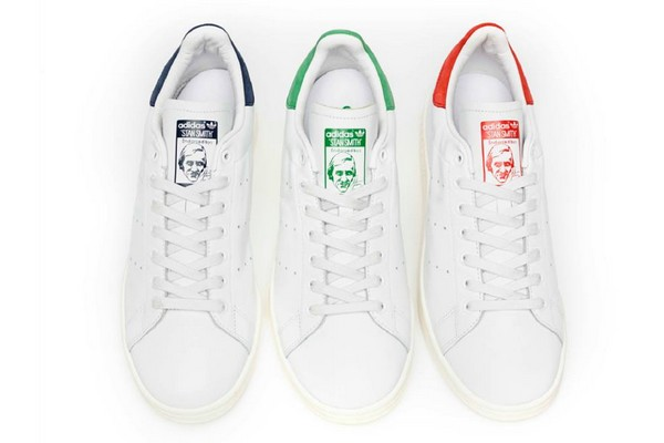 adidas-originals-ss-2014-stan-smith-01