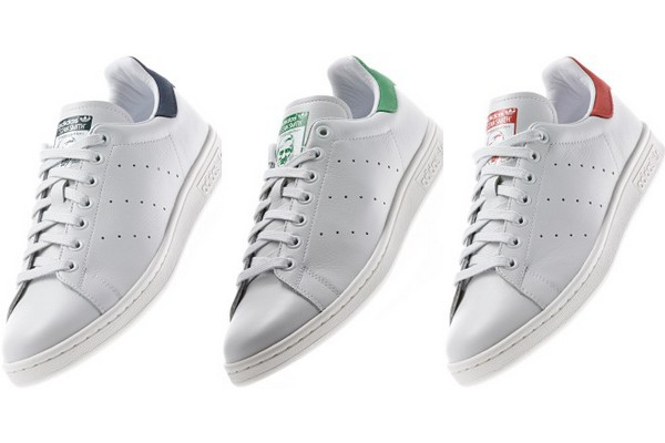 adidas original stan smith 2014
