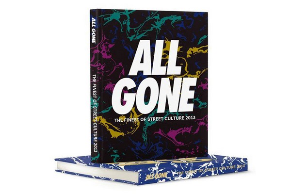 all-gone-2013