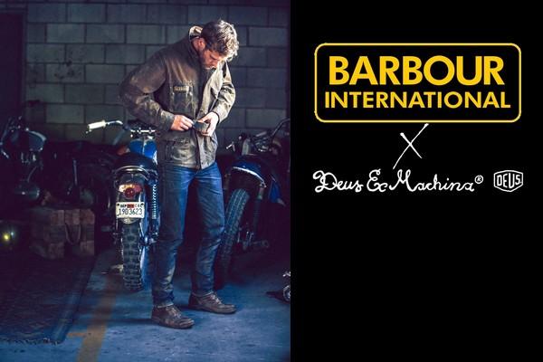 barbour-international-x-deus-ex-machina-fw2014-collection-preview-01