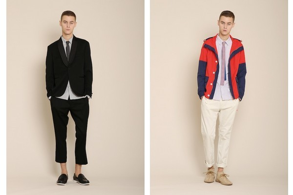 bedwin-the-heartbreakers-ss-2014-collection-lookbook-0001