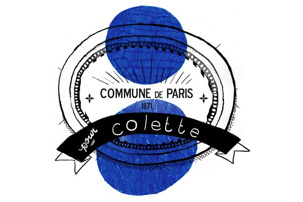 commune-de-paris-x-colette-t-shirt-01