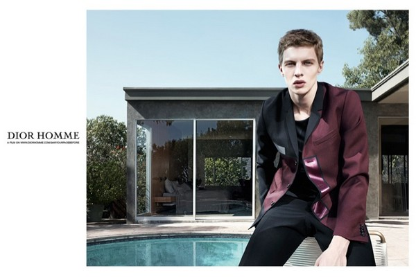 dior-homme-spring-summer-2014-campaign-01
