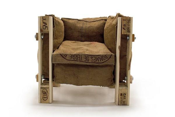 eco-mobilier-par-baptiste-menu-01