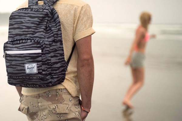 herschel-supply-co-ss-2014-lookbook-01