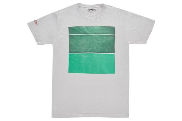 john-mcenroe-x-citizens-of-humanity-t-shirt-01