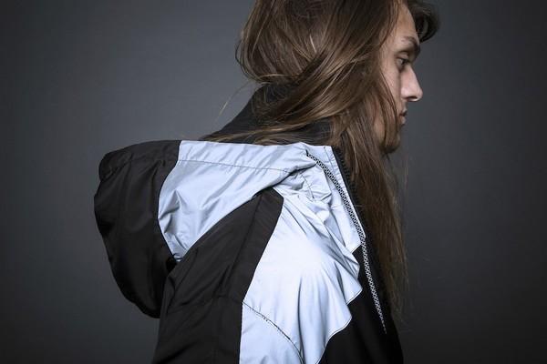 kith-coat-of-arms-paris-pop-up-shop-collection-0001