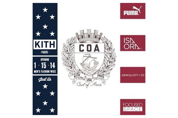kith-pop-up-store-paris-01